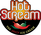 HotScream Ice Cream