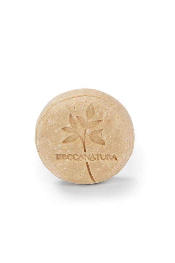 Beccanatura Power Shampoobar