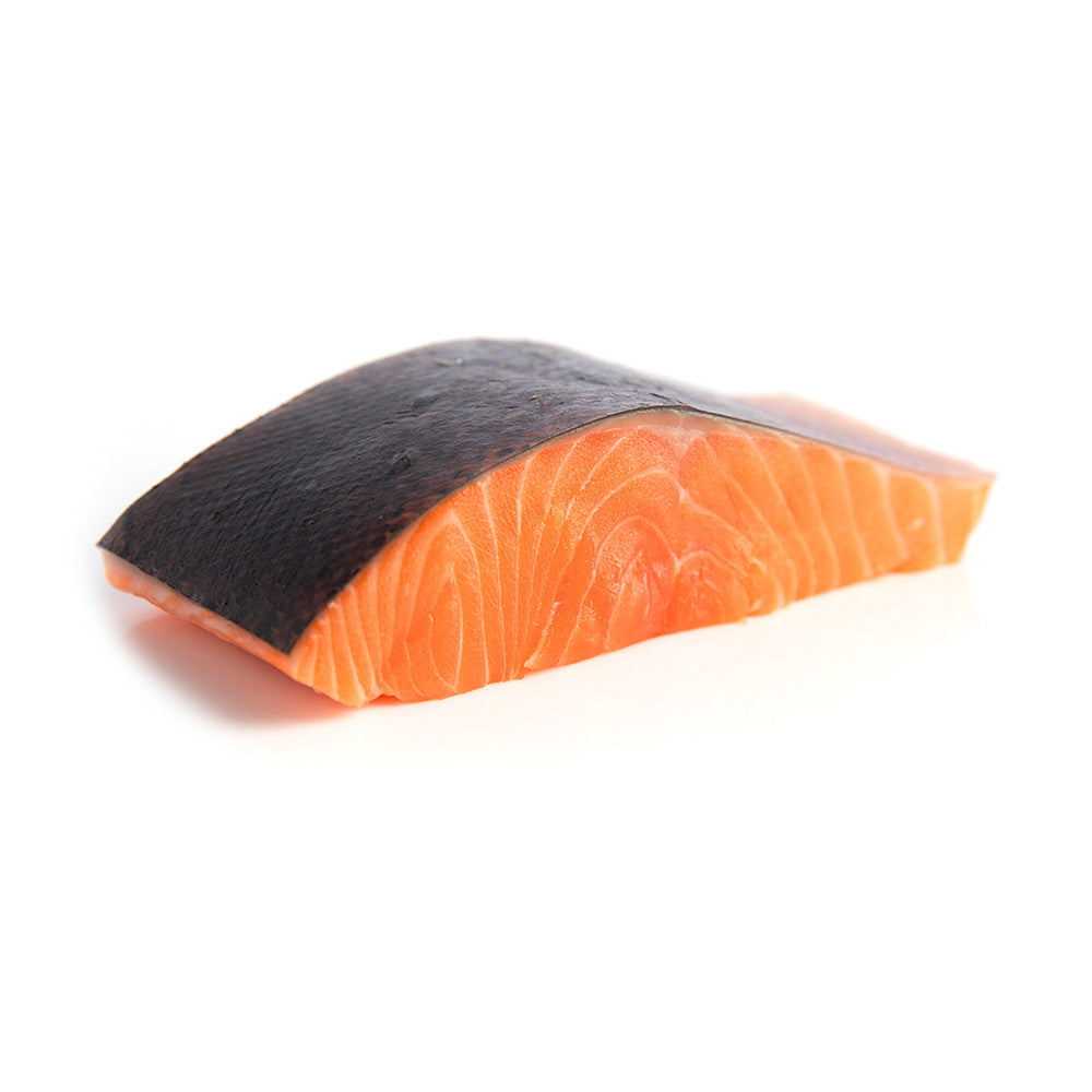 Dry Aged Ora King Salmon - Serves 2
