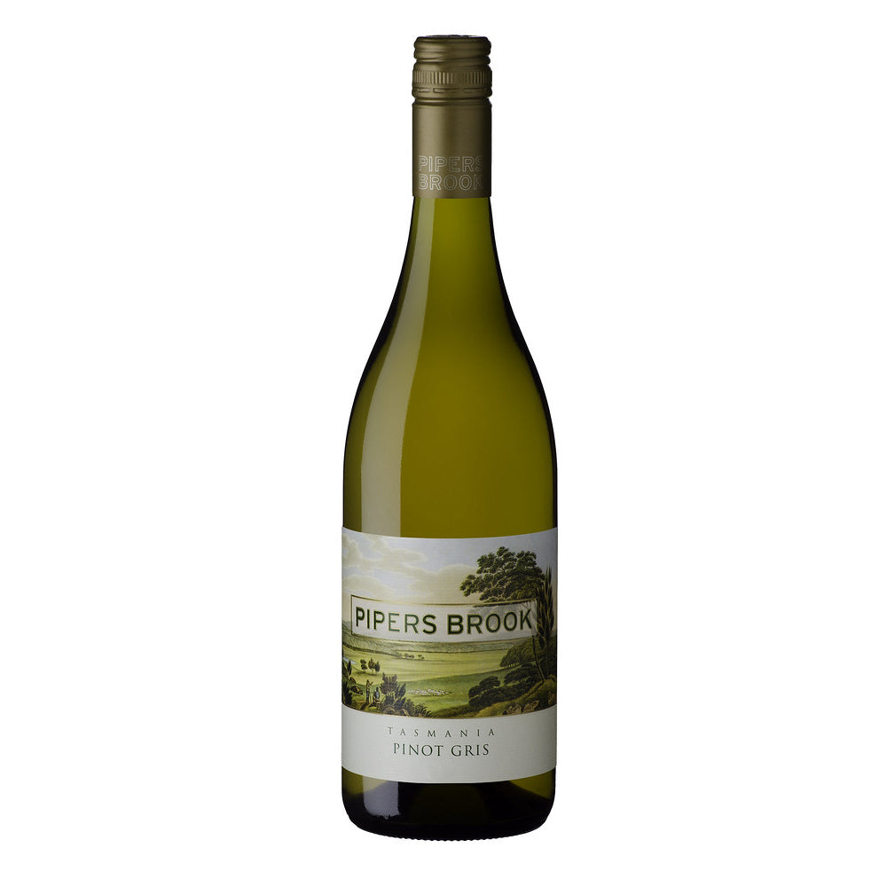 PIPERS BROOK PINOT GRIS