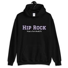 Load image into Gallery viewer, Hip Rock (FW Limited Edition) - Unisex Hoodie