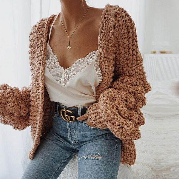 fe73770bcddfe2 Women's Sweaters | Shop Cropped Sweaters, Knit Cardigans & More At 2 ...