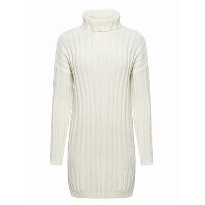 Destined To Be Loved Sweater Dress - 2 Love One