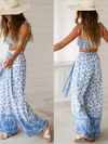 Shay Summer Days 2-Piece Set - 2 Love One