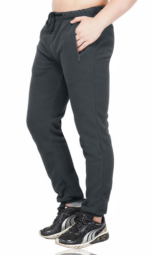 Open image in slideshow, Winter Campwear Pants