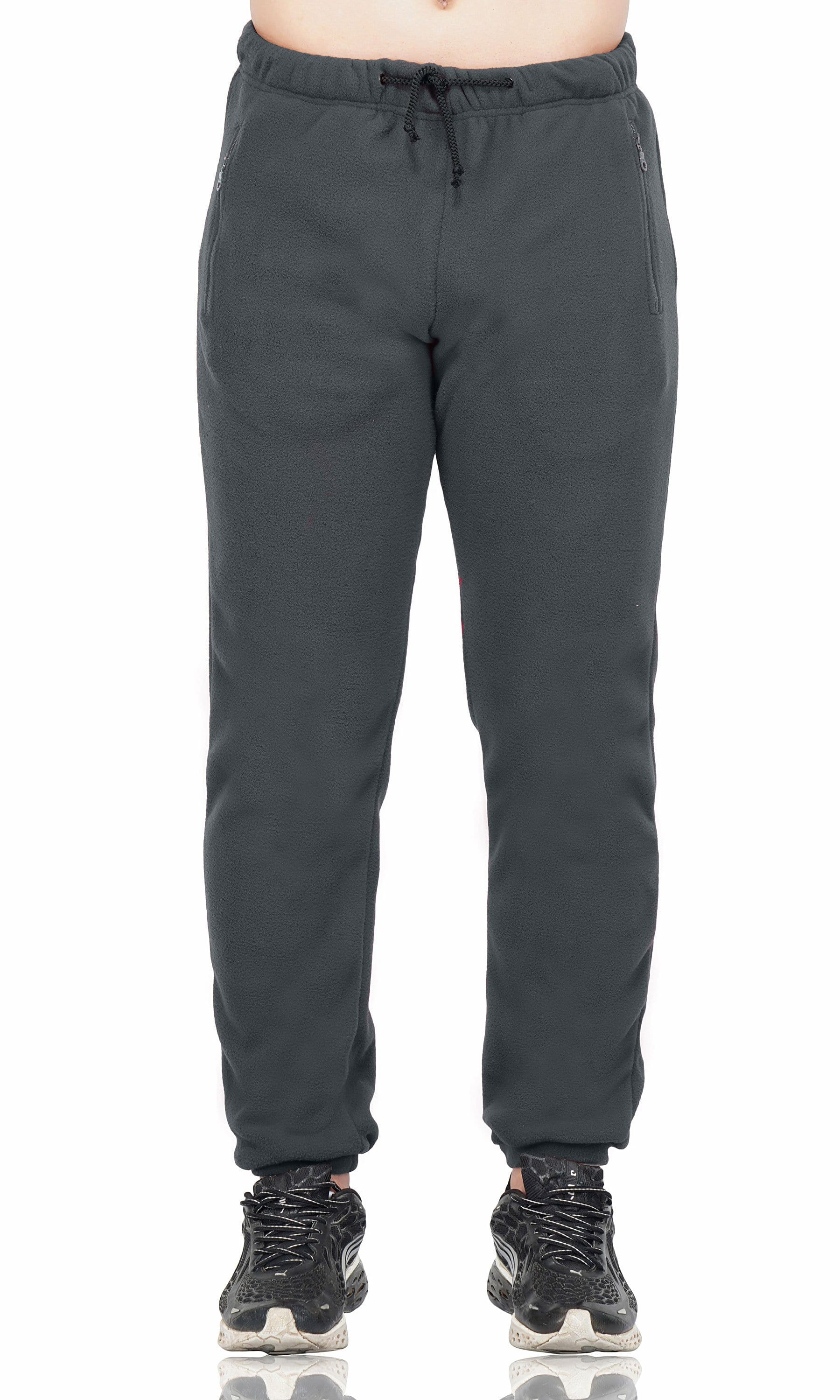 Winter Campwear Pants