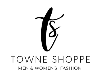 The Towne Shoppe