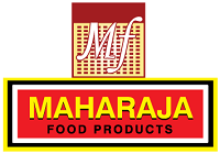 Maharaja Foods Pvt Ltd