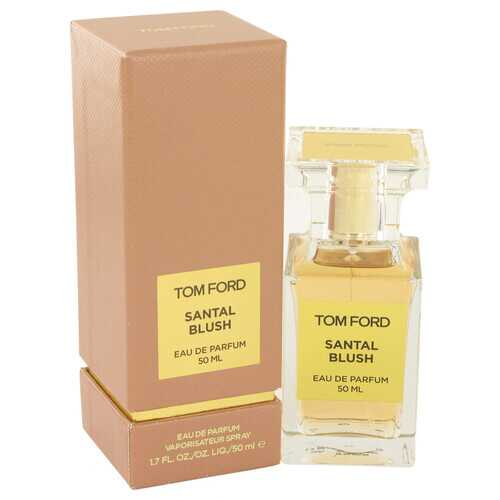 Tom Ford Santal Blush by Tom Ford Eau De Parfum Spray 1.7 oz (Women)