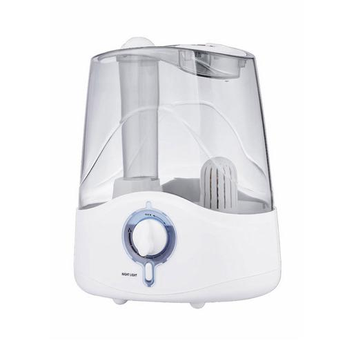 1.5 Gallon Cool Mist Ultrasonic Humidifier