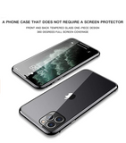 Phone Case  for  iPhone 11 Pro Max  [supports wireless charging]