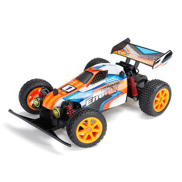 1/16 2.4G Drift High Speed RC Toy Car Vehicle Models Indoor Outdoor Toy For Children