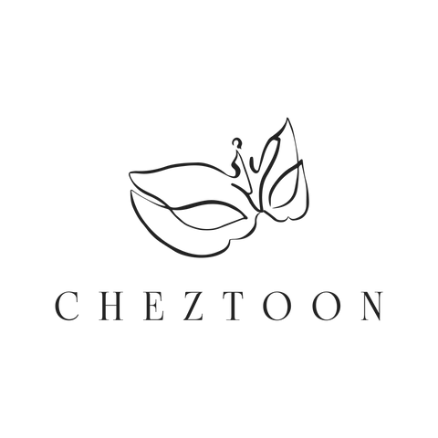 cheztoon logo