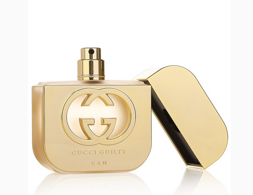 Guilty by Gucci 1.7 oz