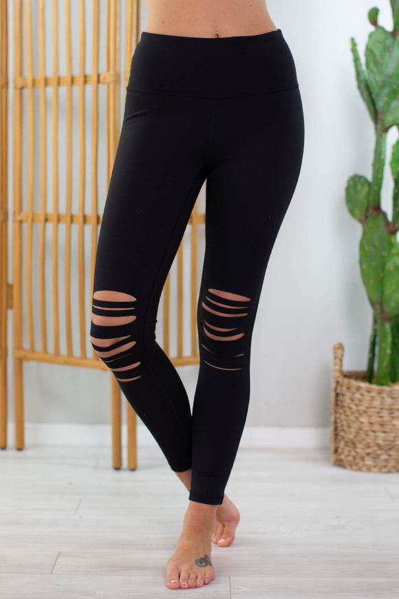Women Sweatpants Black Skinny Hollow Out Women Casual Women Bodycon Pants Pencil Pants Leggins
