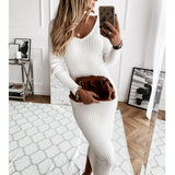 lace print white two Piece Set 2020 Elegant Transparent 2 Piece Set women Top And Pants Sexy women set outfit 2020