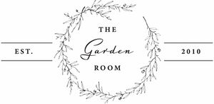 The Garden Room & Home
