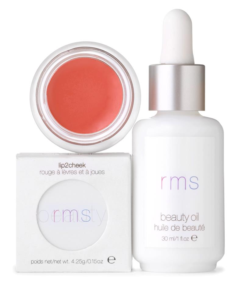 Image result for rms cosmetics