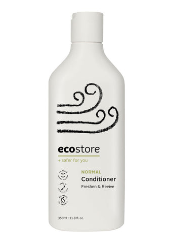 Conditioner Normal Hair-350ml