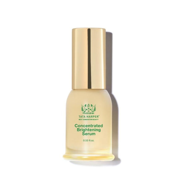 Concentrated Brightening Serum-10ml