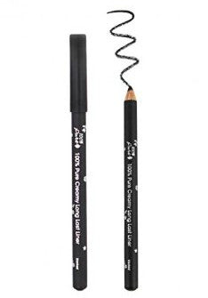 Long Last Creamy Pencil Eye Liner - Fruit Pigmented