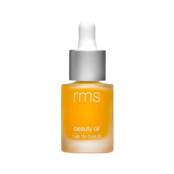 Beauty Oil Mini