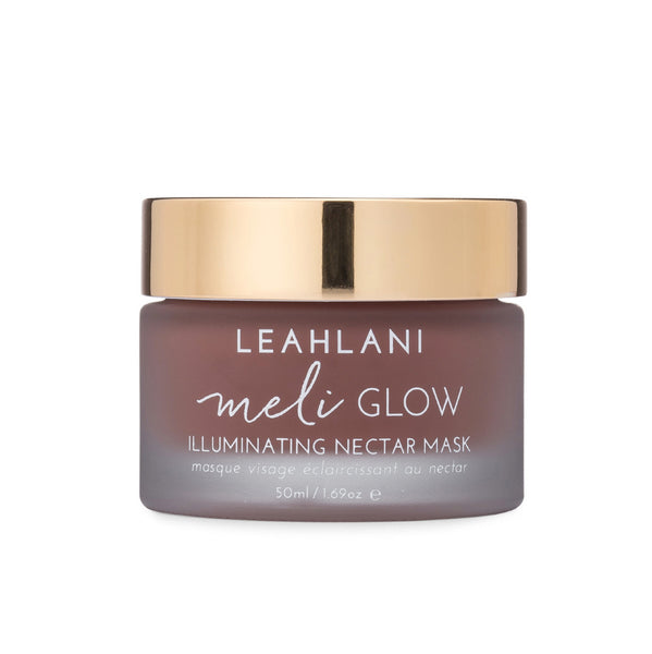 Meli Glow Illuminating Mask