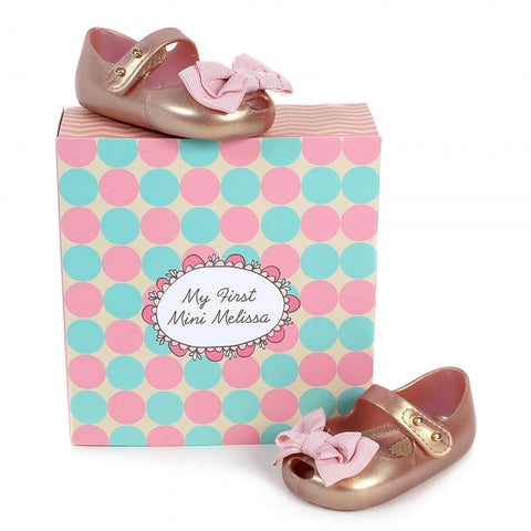 My First Mini Melissa Gift Set