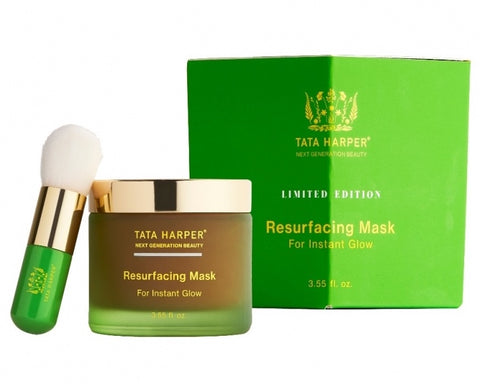 Jumbo Resurfacing Mask - Limited Edition