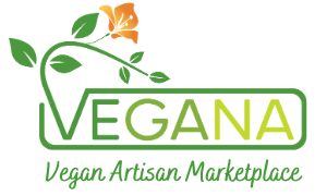 Vegana Marketplace Limited