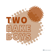 TWO BAKE BOYS