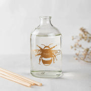 Spiced Orange Room Diffuser Made With Natural Bio Oil