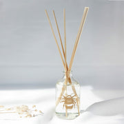 Peony Rose Large Room Diffuser Made With Natural Bio Oil