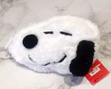 Snoopy Coin Bag