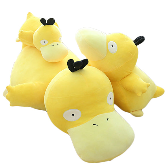 Psyduck Plush in 3 Sizes