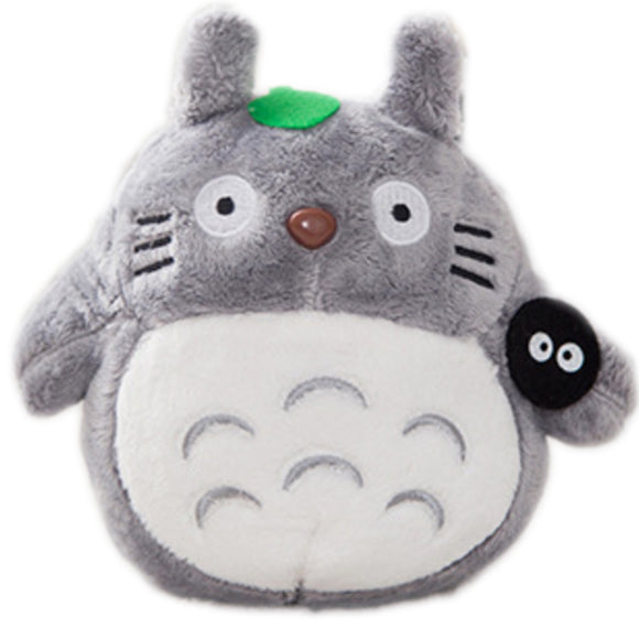 Totoro with 6 Selections