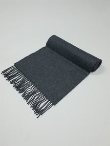 The Kilmacow Super Fine Merino Wool Scarf