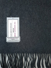 Load image into Gallery viewer, The Kilmacow Super Fine Merino Wool Scarf