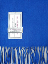 Load image into Gallery viewer, The Villarstown Super Fine Merino Wool Scarf