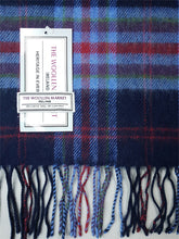Load image into Gallery viewer, The Croom Super Fine Merino Wool Scarf