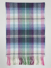 Load image into Gallery viewer, The Pallasgreen Super Fine Merino Wool Scarf