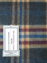 Load image into Gallery viewer, The Patrickswell Super Fine Merino Wool Scarf