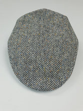 Load image into Gallery viewer, The Kealkill Tweed Flat Cap