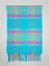 Load image into Gallery viewer, The Ballinadee Super Fine Merino Wool Scarf
