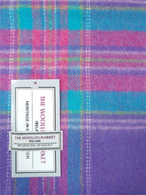 Load image into Gallery viewer, The Ashford Super Fine Merino Wool Scarf