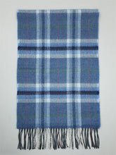 Load image into Gallery viewer, The Ballyragget Super Fine Merino Wool Scarf