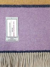 Load image into Gallery viewer, The Tullamore Long Lambswool Scarf