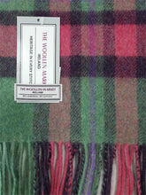 Load image into Gallery viewer, The Inagh Long Lambswool Scarf