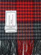 Load image into Gallery viewer, The Kilbaha Long Lambswool Scarf
