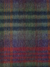 Load image into Gallery viewer, The Laragh Long Lambswool Scarf